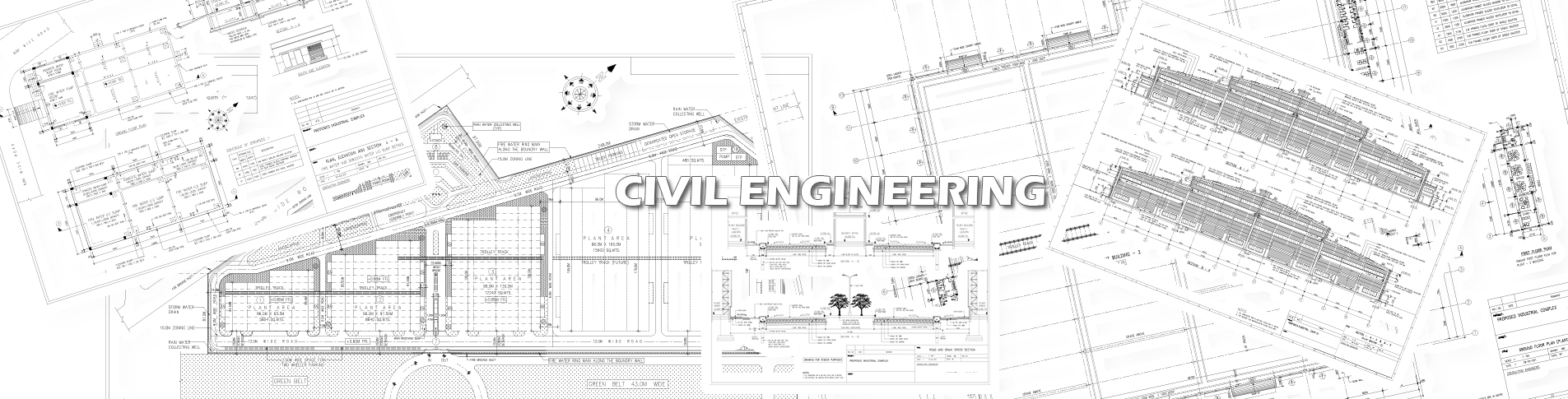 Home Shimi Design Consulting Piping Layout Engineer Jobs Web Banner 005